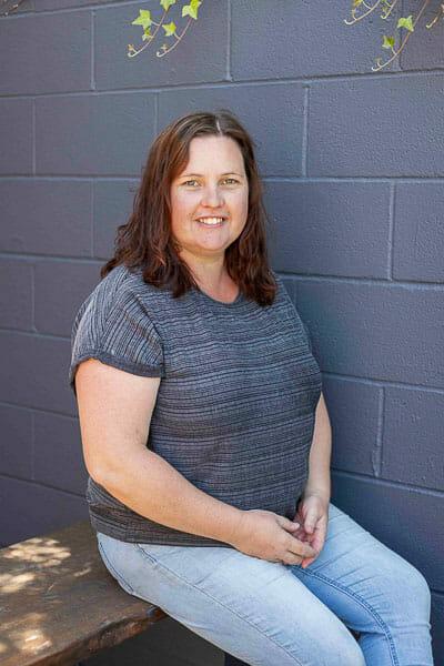 Carol Cooke – Educational Leader