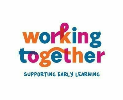 Working Together – supporting early learning