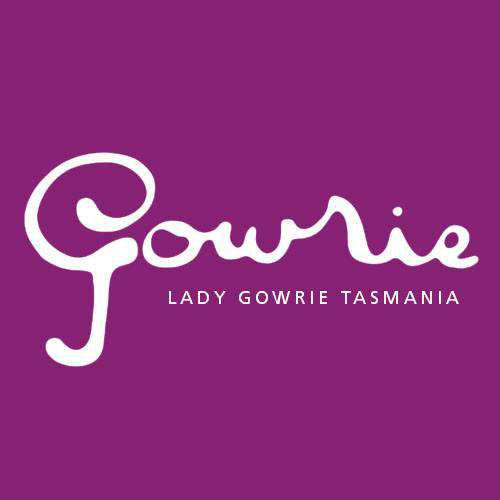 Lady Gowrie Inclusion Support Program